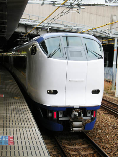 DSCN1041.JPG